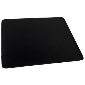 Mousepad Glorious PC Gaming Race Stealth XL - Black