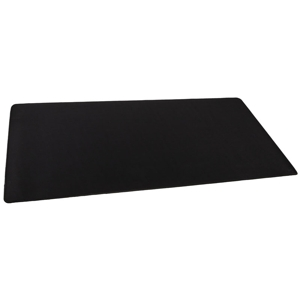 Mousepad Glorious PC Gaming Race Stealth XXL Extended - Black