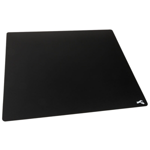 Mousepad Glorious PC Gaming Race Helios XL Hard - Black, GH-XL