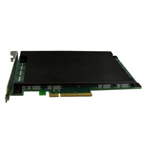 SSD Mushkin Scorpion Deluxe 480GB, PCI Express 2.0 x8, MKNP44SC480GB-DX