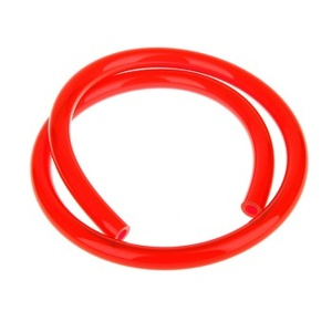 Tub flexibil PrimoChill PrimoFlex Advanced LRT 16/10 mm, red, 1m