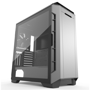 Carcasa Phanteks Eclipse P600S Tempered Glass - Anthracite Grey
