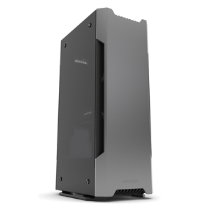 Carcasa Phanteks Enthoo Evolv Shift Tempered Glass Anthracite Grey