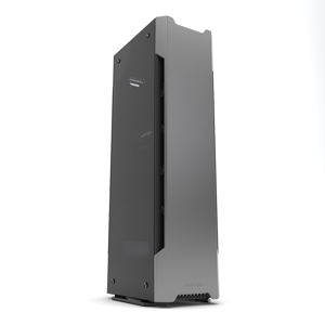 Carcasa Phanteks Enthoo Evolv Shift X Tempered Glass Anthracite Grey