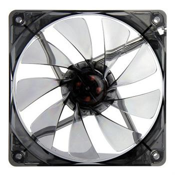 Ventilator 140 mm Aerocool V14 BlackLine