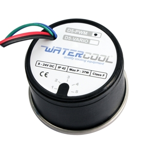 Pompa Watercool WCP D5-PWM