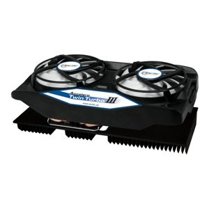 Cooler VGA Arctic Accelero Twin Turbo III
