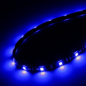 Banda LED Akasa Vegas M 15x Blue LED