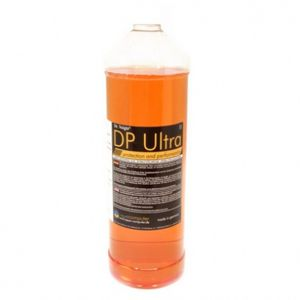 Aqua Computer Double Protect Ultra 1L Orange