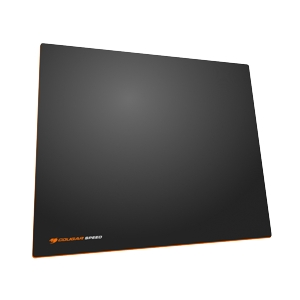 Mousepad Cougar Speed-L
