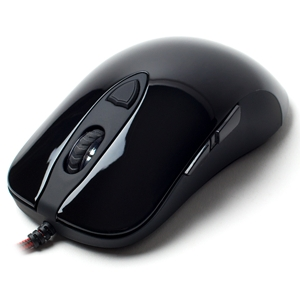Mouse gaming Dream Machines DM1 Pro S Glossy