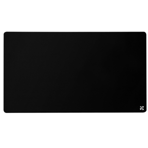 Mousepad gaming Dream Machines DM PAD XL