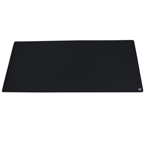 Mousepad gaming Dream Machines DM PAD XXL