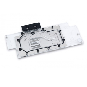 EK Water Blocks EK-FC1080 GTX - Nickel (3831109831298)