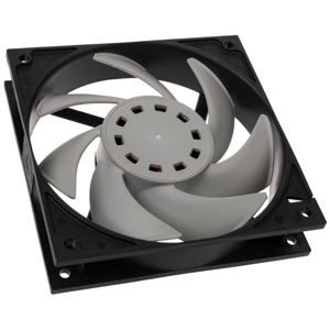 Ventilator 120 mm EK Water Blocks EK-Vardar EVO 120S BB (700-1150rpm)