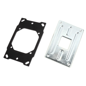 EK Water Blocks AMD AM4 Mounting Kit