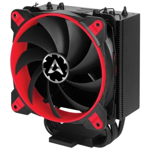 Cooler CPU Arctic Freezer 33 TR Red