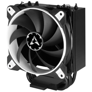 Cooler CPU Arctic Freezer 33 TR White