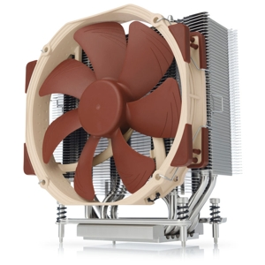 Cooler CPU Noctua NH-U14S TR4-SP3