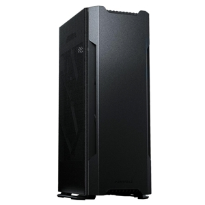 Carcasa Phanteks Enthoo Evolv Shift Air Tempered Glass Satin Black, PH-ES217A_BK