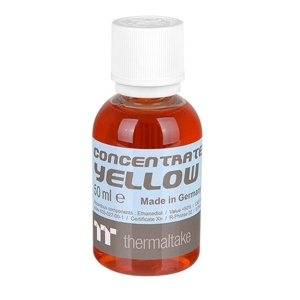 Concentrat Thermaltake TT Premium Yellow 50ml