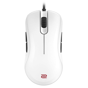 Mouse gaming Zowie ZA13 White