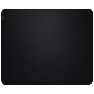 Mousepad profesional gaming Zowie G-SR
