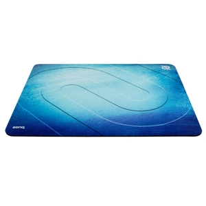 Mousepad profesional gaming Zowie G-SR-SE Blue