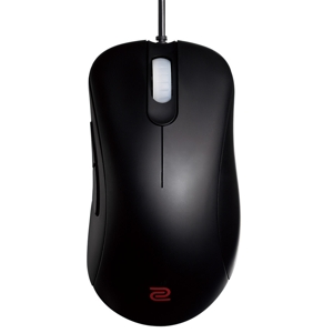 Mouse gaming Zowie EC1-A