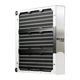 Radiator Watercool MO-RA3 360 LT - White