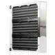 Radiator Watercool MO-RA3 360 Pro - White