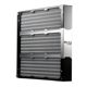 Radiator Watercool MO-RA3 420 LT - Black