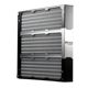 Radiator Watercool MO-RA3 420 Pro - Black