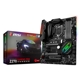 Placa de baza MSI Z270 Gaming Pro Carbon, socket 1151