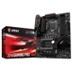 Placa de baza MSI Z270 Gaming Pro, socket 1151