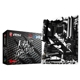 Placa de baza MSI Z270 KRAIT Gaming, socket 1151