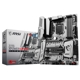 Placa de baza MSI Z270 Xpower Gaming Titanium, socket 1151