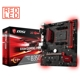Placa de baza MSI B350M Gaming Pro, socket AM4