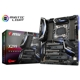 Placa de baza MSI X299 Gaming Pro Carbon, socket LGA 2066