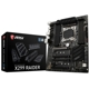 Placa de baza MSI X299 Raider, socket LGA 2066