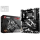Placa de baza MSI X370 Krait Gaming, socket AM4
