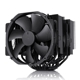 Cooler CPU Noctua NH-D15 chromax.black