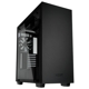 Carcasa NZXT H700i Tempered Glass Matte Black, CA-H700W-BB
