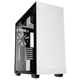 Carcasa NZXT H700i Tempered Glass Matte White, CA-H700W-WB