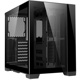 Carcasa Lian Li O11 Dynamic Mini Tempered Glass Black, O11D Mini-X
