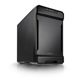 Carcasa Phanteks Enthoo Evolv ITX Black