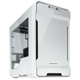 Carcasa Phanteks Enthoo Evolv ITX Window White
