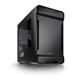 Carcasa Phanteks Enthoo Evolv ITX Window Black