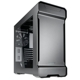 Carcasa Phanteks Enthoo EVOLV ATX Anthracite Gray
