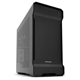 Carcasa Phanteks Enthoo EVOLV ATX Satin Black